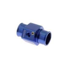 Vízhőfok szenzor adapter Depo 30mm